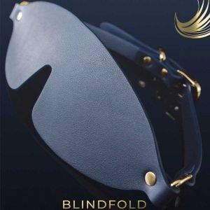 Bondage Couture Blind Fold