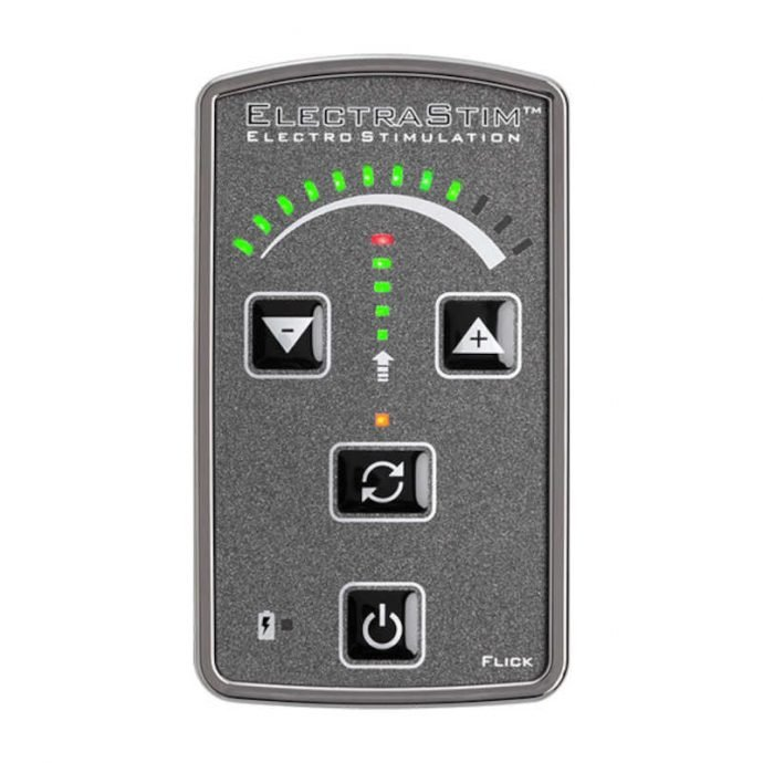 Flick EM60-M Stimulation Multi-Pack