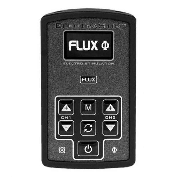 Electra Stim Flux Elektrostimulator