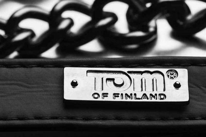 Tom of Finland Führungskette