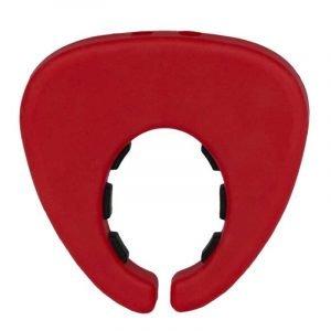 ElectraStim Fusion VIPER Cock Shield