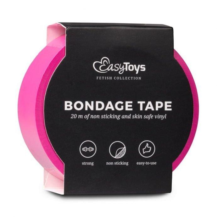 Bondage Tape