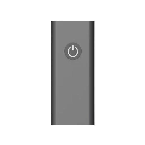 Ace Remote Control Vibrating Butt Plug