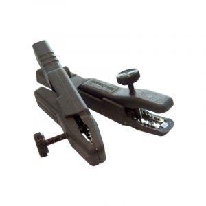 Elektro Plug-In Nippelklemmen