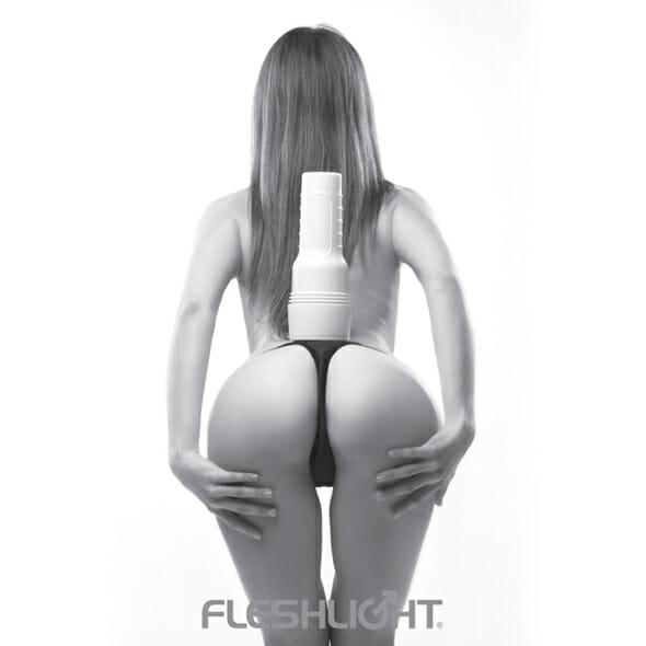 Fleshlight Girls - Riley Reid