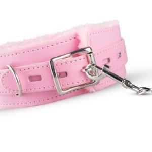 Bondage Set Bellamy - Pink