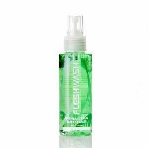 Fleshlight Wash Reinigungsspray (100 ml)