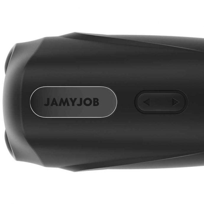 Jamyjob Jet Pro Masturbator